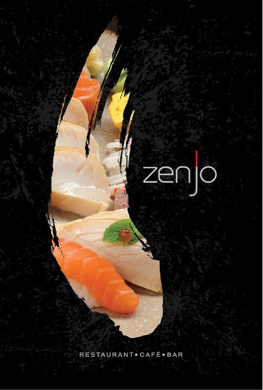 Zenjo-Cover