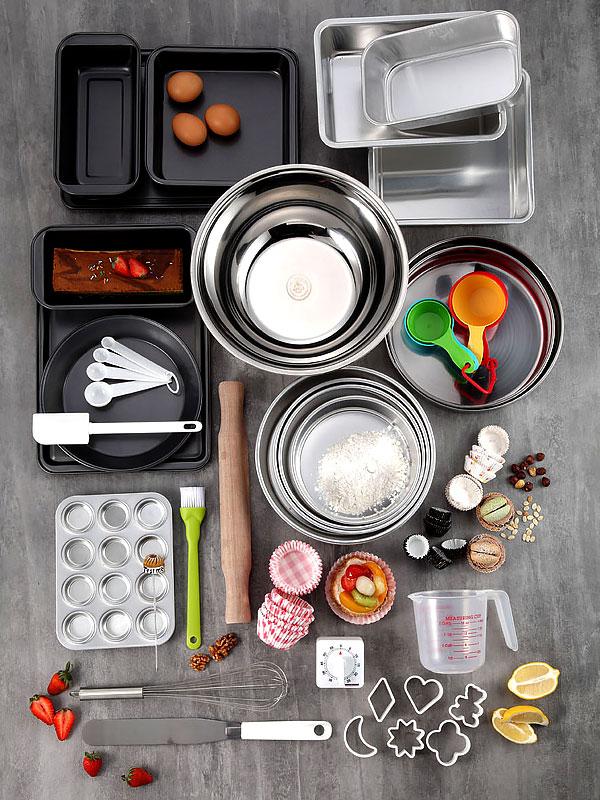cookware_1