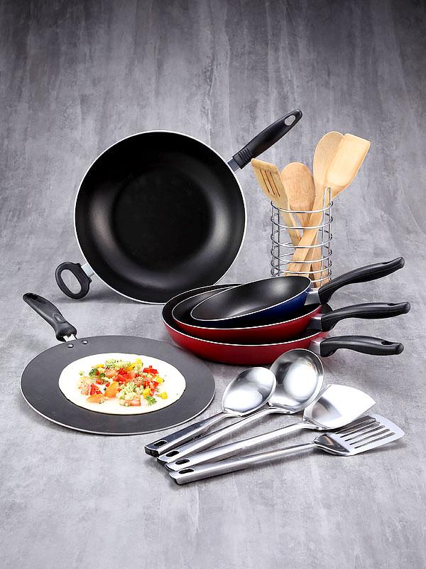 cookware_2