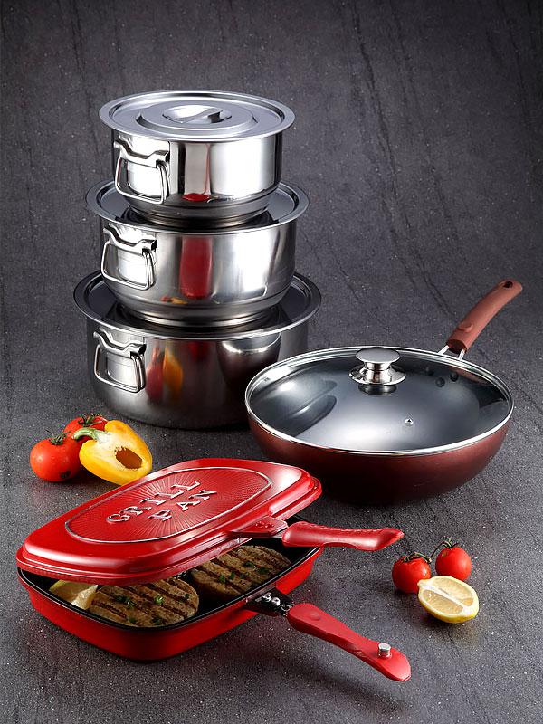 cookware_4