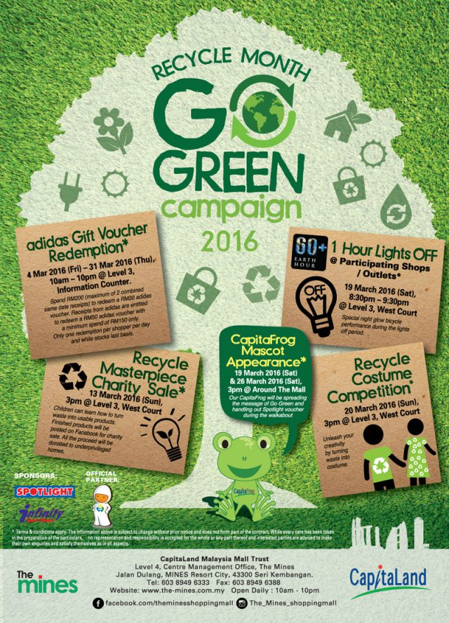 mines-GO-GREEN-Campaign-tent-card