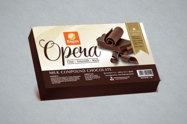 03 Bagus Chocolate