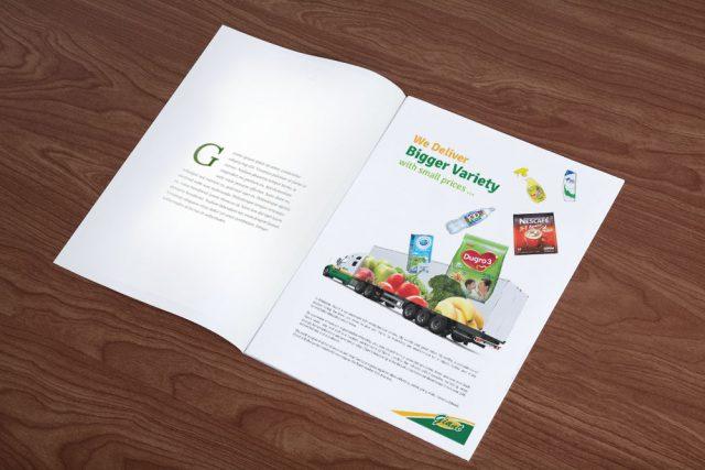 03 Giant Magazine Ad-B