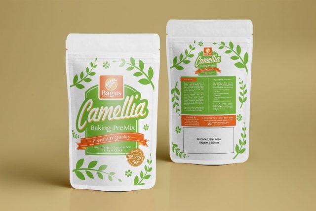 04 Bagus Camellia