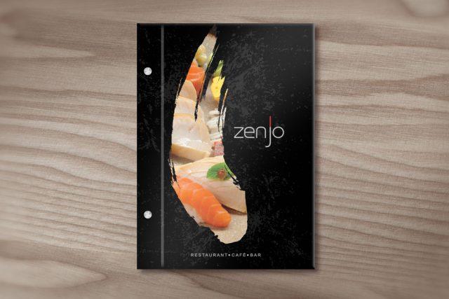 04 Zenjo-Cover