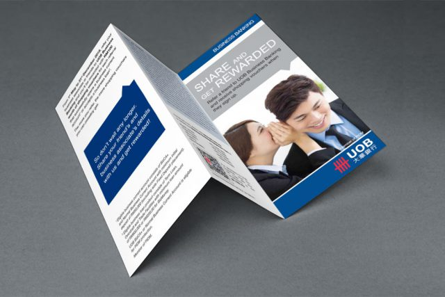 08 OUB Brochure