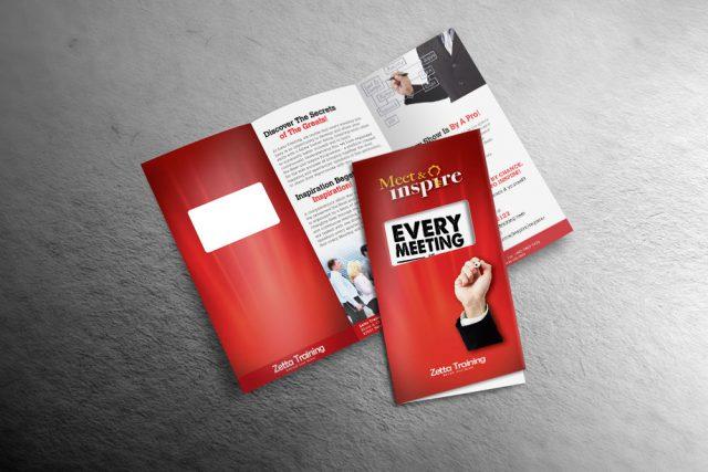 19 Zetta Training Brochure-Inner